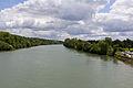 Saint-Fargeau-Ponthierry-IMG 4289.jpg