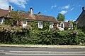 Saint-Forget hameau Les Sablons le 9 mai 2015 - 06.jpg