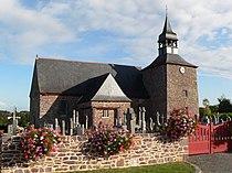 Saint-Gonlay eglise.JPG