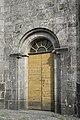 Saint-Goussaud Église Saint-Goussaud 086.jpg