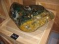 Saint-Jacut-les-Pins - Tropical Parc, musée des minéraux (14).jpg