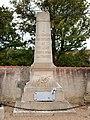 Saint-Loup-des-Bois-FR-58-monument aux morts-01.jpg
