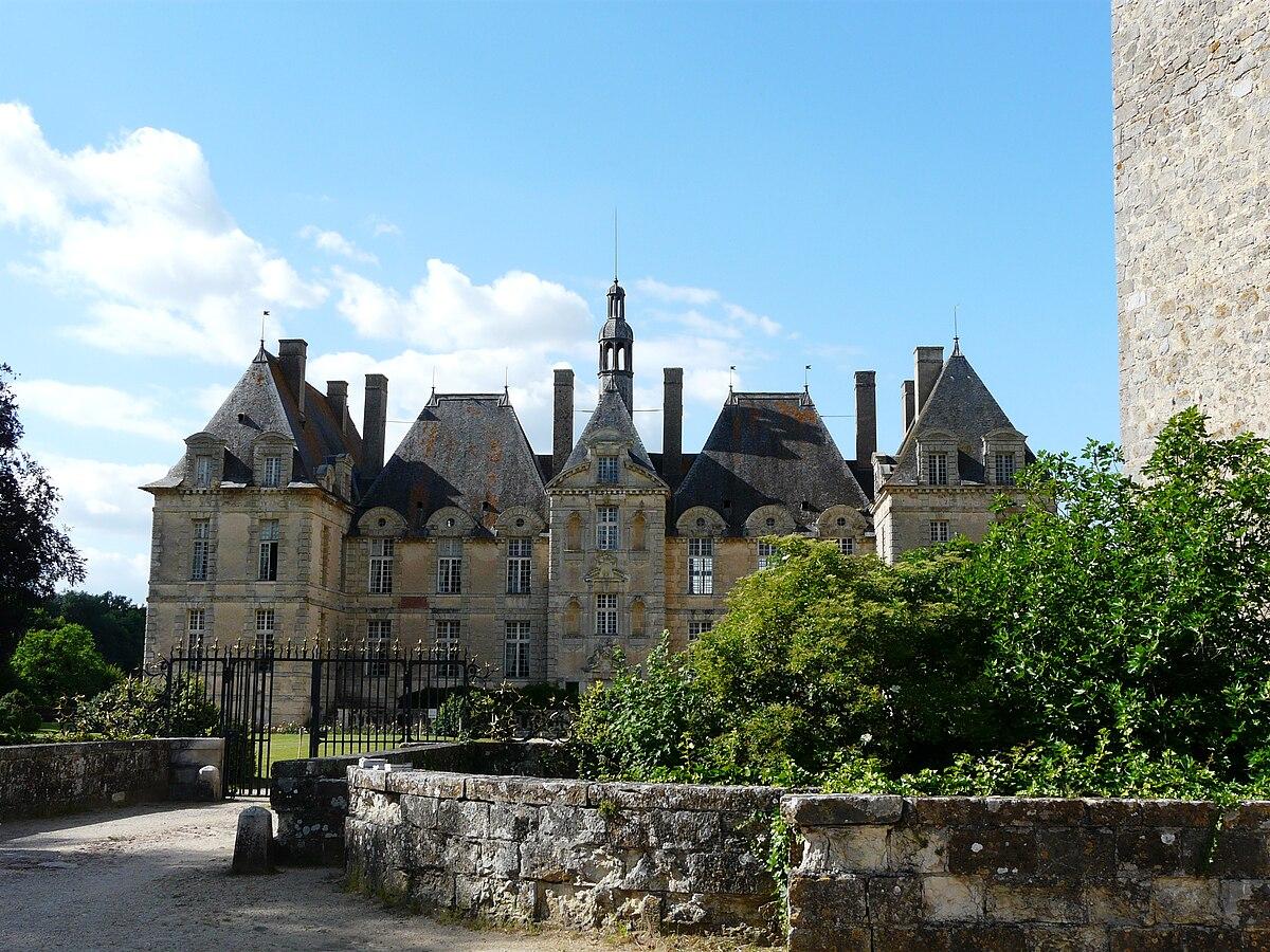 Hotel La Madeleine