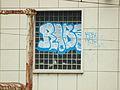 Saint-Martin-du-Tertre-FR-89-sous station électrique SNCF-graffiti-02.jpg