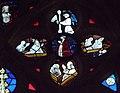Saint-Père (35) Église Saint-Pierre Intérieur Vitrail 40.jpg