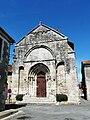 Saint-Pierre-de-Côle église (5).JPG