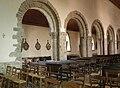 Saint-Sauveur-des-Landes (35) Église 06.jpg