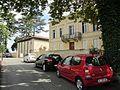 Saint-Seurin-sur-l'Isle.jpg