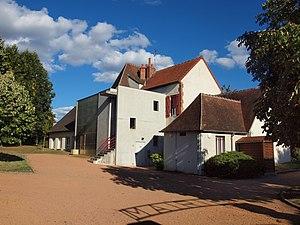 Maisons à vendre à Saint-Victor(03)