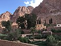 Saint Catherine's Monastery, photo by Hatem Moushir 6.jpg