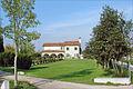 Saint Erasme (Lagune de Venise) (8100867907).jpg