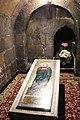 Saint Hripsime Church, Vagharshapat, Armenia 12.jpg