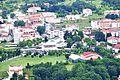 Saint James Church (St. Jakov) Medjugorje - Hotel Pansion Porta - Bosnia Herzegovina - Creative Commons by gnuckx (4694554905).jpg
