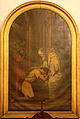 Saint Lazare -retour enfant prodigue.jpg