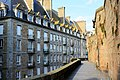 Saint Malo Intra Muros Remparts.jpg