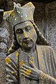 Saint Thegonnec - Enclos paroissial - PA00090441 - 050.jpg