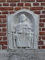 Saint pierre de Bertrée.jpg