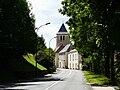 Sainte-Eulalie-d'Ans village (1).JPG
