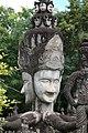 Sala Keoku, Buddha Park (6032735096).jpg