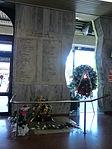 Sala d'attesa della Stazione Ferroviaria di Bologna, 32 anni dopo4.JPG