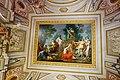 Sala del Sileno, Galleria Borghese (45779474004).jpg