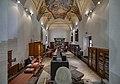 Sala interna Biblioteca Casa Professa.jpg