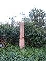 Salakas, Lithuania - panoramio (36).jpg