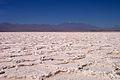 Salar de Atacama (zone sud).jpg