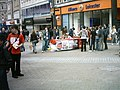 Sale of the Socialist Worker in Leeds.jpg