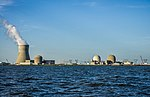 Salem and Hope Creek Nuclear Reactors (7238282472).jpg