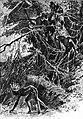 Salgari - L'Uomo di fuoco (page 119 crop).jpg