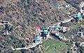 Salgi Village EWOK Jan20 D72 13798 01.jpg