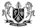 Salina High School Central logo.png