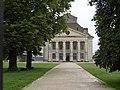 Saline royale d'Arc-et-Senans (direction).JPG