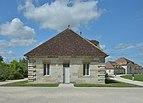 Saline royale d'Arc-et-Senans maison a w.jpg