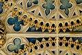 SalisburyCathedral VaultDetail1.JPG