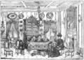 Salle à manger 1892.png