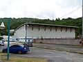 Salle des sports Gilles-Échevin de Bouillante.JPG