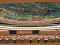 Salle du conseil des droits de l'homme onu Genève.jpg