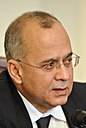 Salman Bashir in June 2011-cropped.jpg