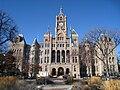 Salt Lake City and County Building - IMG 1751.JPG