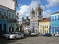 Salvador da Bahia.jpg