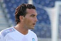 Salvatore Aronica - SSC Neapel (2).jpg