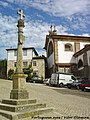 Salzedas - Portugal (6133337808).jpg