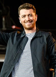 Sam Smith Lollapalooza 2015-4 (cropped 3).jpg