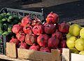 Samara Market 01 (4136873616).jpg