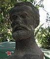 Sami Frashëri Tirana.jpg