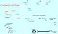 Samoa Islands 2002 mk.PNG