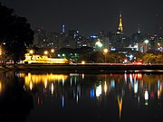 Enviar telemensagens em São Paulo Capital