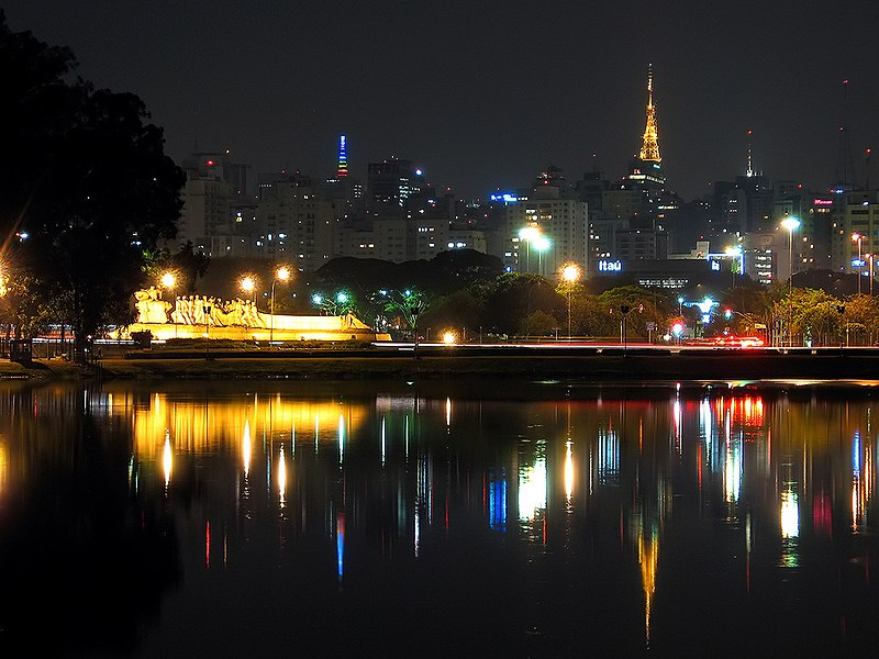 Ficheiro:Sampa vista Ibirapuera.jpg